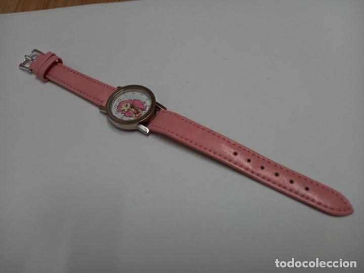 Relojes: Bratz Funcionando - Foto 4 - 278840353