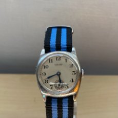 Relógios: ULYSSE NARDIN VINTAGE DE LOS AÑOS 20-30. (30 MM). Lote 279576813