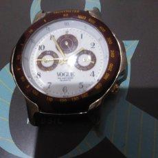 Relógios: RELOJ. Lote 284822578
