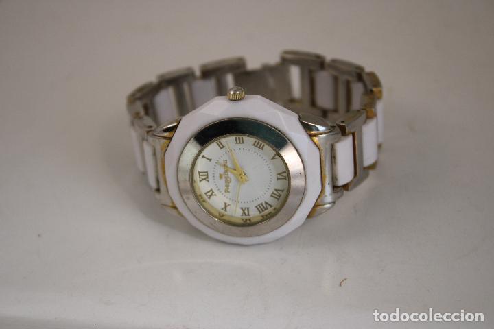 RELOJ PHILIPPE BIGUET 95230 (Relojes - Relojes Actuales - Otros)