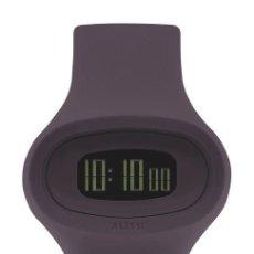 "Relojes: RELOJ ""DIGITAL"" AL 24004 . KARIM RASHID FOR ALESSI. Lote 287960613"