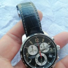 Relojes: CERTINA DS. Lote 288223118