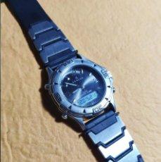 Relojes: RELOJ CERTUS ANA DIGI. Lote 288576513