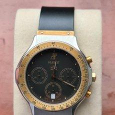 Relógios: RELOJ HUBLOT 1620.2. Lote 288936998