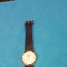 Relojes: RELOJ DE PULSERA, NO FUNCIONA. Lote 289561713