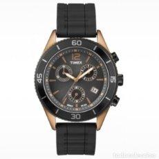 Relojes: TIMEX. Lote 290007573