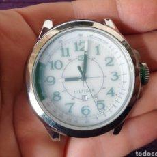 Relojes: ANTIGUO RELOJ. Lote 293317748