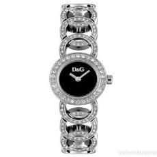 Relojes: RELOJ DOLCE & GABBANA MUJER DW0068. Lote 293416688