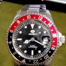 Relojes: RELOJ AUTOMÁTICO MAREA CABALLERO REF-5543. Lote 293576673
