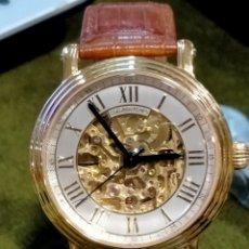 Relojes: COEUR DU TEMS RELOJ DE PULSERA AUTOMATICO REF-4425. Lote 293604188
