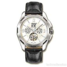 Relojes: RELOJ INGERSOLL YAKIMA IN1810WH. Lote 293622723