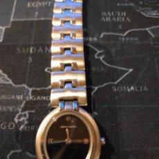 Relojes: RELOJ DE PULSERA PIERRE CARDIN PARA SEÑORA IMPECABLE. Lote 293797383