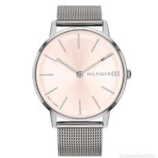 Relojes: RELOJ TOMMY HILFIGER PIPPA 1781935. Lote 294173763