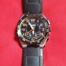 Orologi: RELOJ DUWARD QUARTZ FUNCIONA PERFECTAMENTE. Lote 295491983
