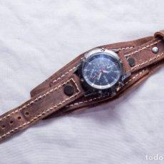 Relojes: RELOJ JIN XIN. Lote 295625793