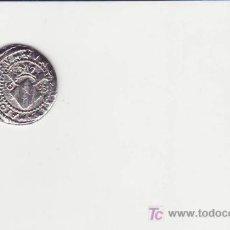 Reproducciones billetes y monedas: MONEDA ANTIGUA REPLICA. Lote 13484991