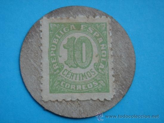 Reproducciones billetes y monedas: OTRA CARA DE LA MONEDA - Foto 2 - 38384077