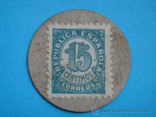 Reproducciones billetes y monedas: DETALLE - Foto 2 - 38384153