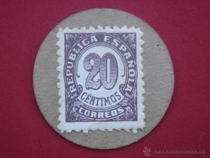Reproducciones billetes y monedas: OTRA CARA DE LA MONEDA - Foto 2 - 40705513