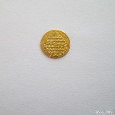 Reproducciones billetes y monedas: BRASIL * 960 REIS 1813. Lote 60146747