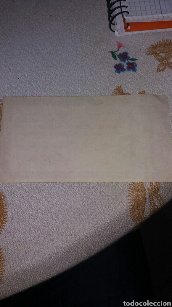 Reproducciones billetes y monedas: Replica pagaré Alfonso x El sabio 1276 - Foto 3 - 63653558