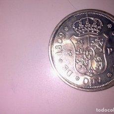 Reproducciones billetes y monedas: FERNANDO VII AÑO 1809. Lote 72895103