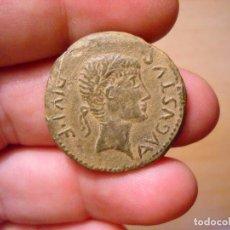 Reproducciones billetes y monedas: AS DE ACCI.GUADIX. Lote 195270720