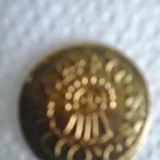 Reproducciones billetes y monedas: ARRAS MATRIMONIALES (13 MONEDAS )ACUÑACIONES VISIGODAS SIGLO XX. Lote 88117364