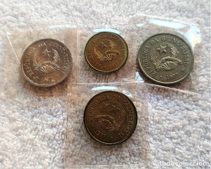Reproducciones billetes y monedas: Star Trek Spock $1 One Dollar UNC 2016 MONEDA Coin Perth Mint - COLECCIONISTAS - Foto 8 - 171716150