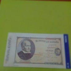 Reproducciones billetes y monedas: HISTORIA DE LA PESETA FACSIMIL. 100 PESETAS. Nº 24. C8CR. Lote 174068725