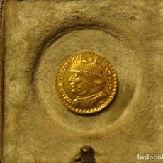 Reproducciones billetes y monedas: 20 ZLOTY POLONIA 1925. Lote 202986570