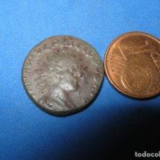 Reproduções notas e moedas: PHILIPPUS I. ARABS, 244-249 AR ANTONINIAN 246 ROM AV.: IMP P M IVL PHILIPPVS AVG,. Lote 266775394