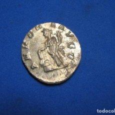 Reproduções notas e moedas: PHILIPPUS I. ARABS (244-249). AR-ANTONINIANUS PLATA 3,81 G ROMA, 244-247 N. CHR.. Lote 267174789