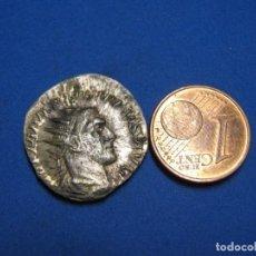 Reproduções notas e moedas: FELIPE I ÁRABES (244-249). AR-ANTONINIANUS PLATA 4,20 GR. Lote 267176319