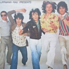 Collezionismo di affissi: ROLLING STONES – 1976 TOUR OF EUROPE / FRANKFURT CONCERT !! CARTEL CONCIERTO 30X40 !!. Lote 104820718