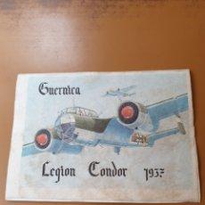 Coleccionismo de carteles: LAMINA 10X14. Lote 194264343