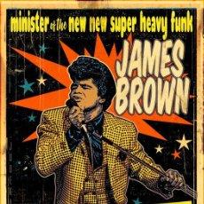 Colecionismo de cartazes: BLACK SABBATH - MUNICIPAL AUDITORIUM NASHVILLE TENNESEE 19 NOV. 1978 !! CARTEL CONCIERTO 30X40 !!. Lote 227765415