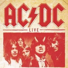 Collectionnisme d'affiches: AC DC - HIGHWAY TO HELL TOUR, OAKLAND, CA 79 - CARTEL CONCIERTO 30X40. Lote 258991345