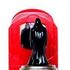 Reproducciones Figuras de Acción: FIGURAS PVC / STAR WARS/ EMPERADOR. Lote 44481055
