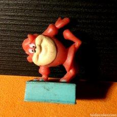Reproducciones Figuras de Acción: FIGURA PVC - PERSONAJE DISNEY. Lote 67131941
