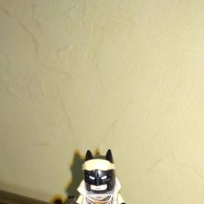 Reproducciones Figuras de Acción: BATMAN COLECCION - COMPATIBLE CON LEGO. Lote 150548702