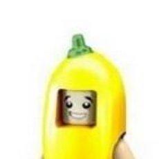 Reproducciones Figuras de Acción: FIGURA COMPATIBLE CON LEGO DE MANGO. Lote 156783750