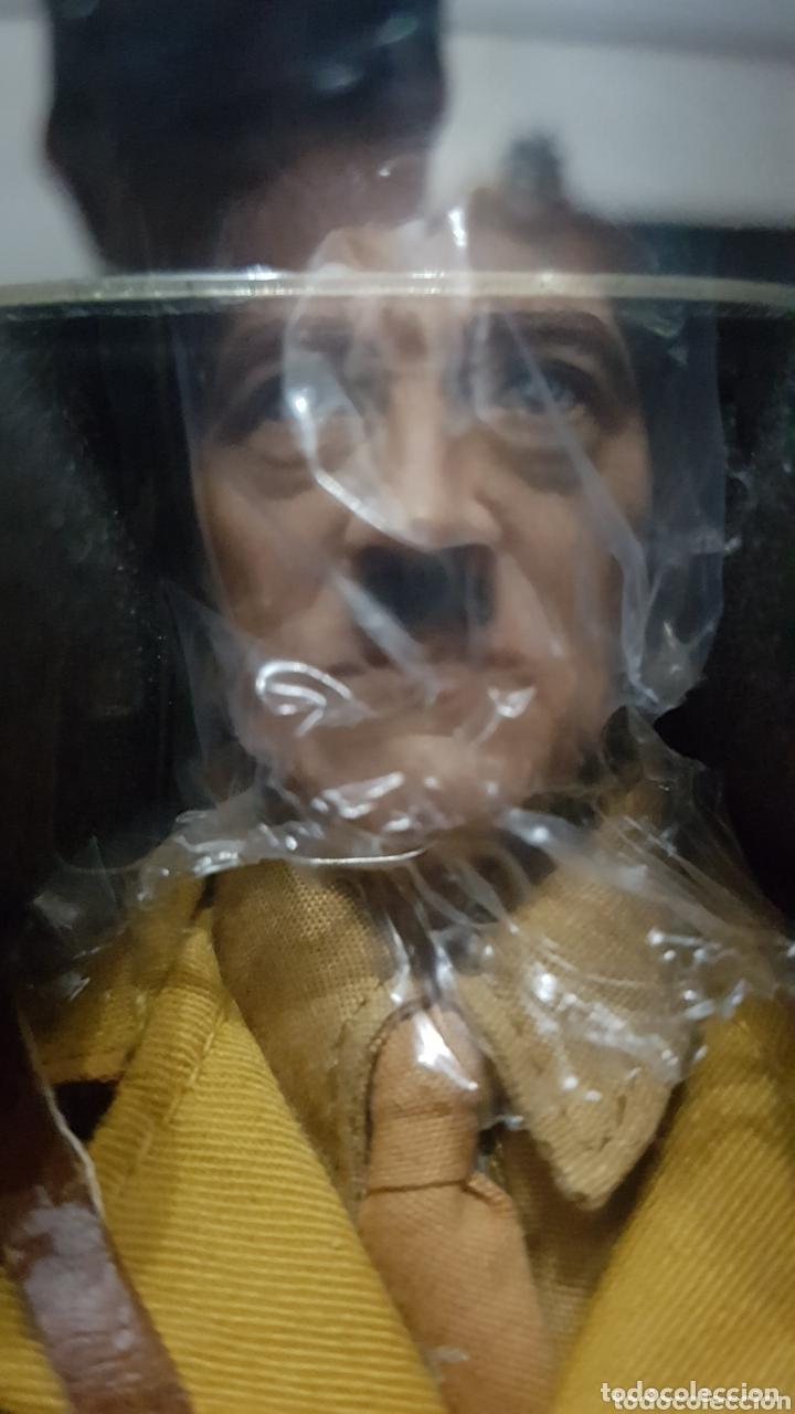 Reproducciones Figuras de Acción: FIGURA 1/6 3R DID HITLER 2 TRAJES COMPLETOS!!!!! - Foto 2 - 173483070