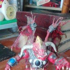 Reproducciones Figuras de Acción: DRAGON GRAN TAMAÑO. Lote 177026464