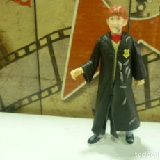 Reproductions Figurines d'Action: FIGURA ARTICULADA DE HARRY POTTER. Lote 177302898