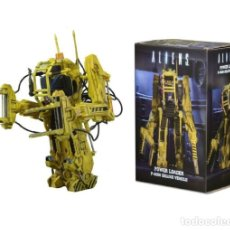 Reproductions Figurines d'Action: ALIENS (POWER LOADER).. Lote 183025058