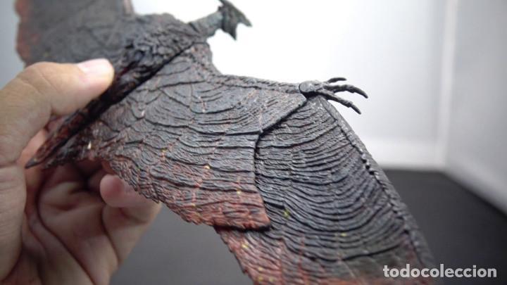 Reproducciones Figuras de Acción: Rodan (Godzilla: King of Monsters) - Foto 2 - 194110611