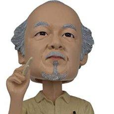 Reproducciones Figuras de Acción: MR.MIYAGI (THE KARATE KID). Lote 222039705