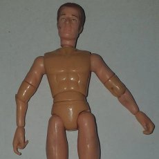 Reproductions Figurines d'Action: MADELMAN NUDE. Lote 230496730