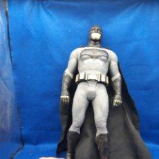 Reproducciones Figuras de Acción: BATMAN GRANDE. Lote 293664938